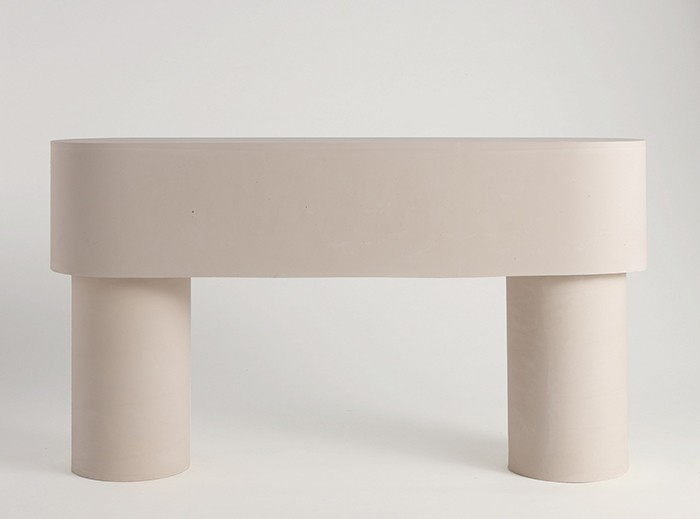Console Tables The Coolest Console Tables Designs of The Moment modern furniture inspirations 3