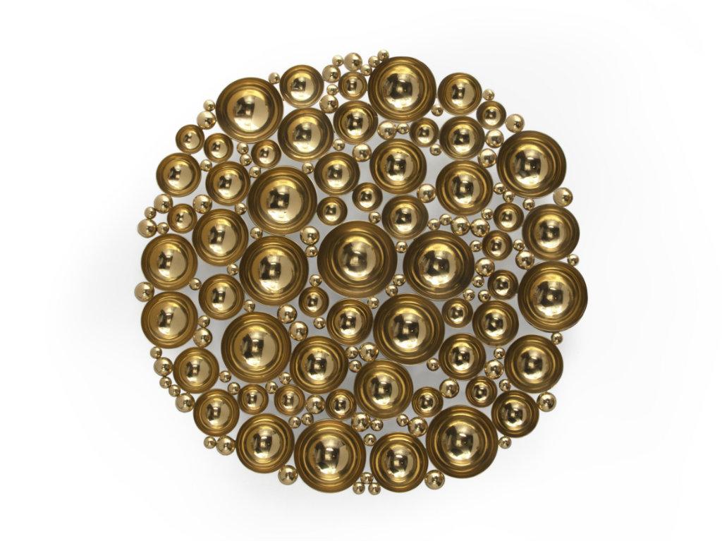 Newton Mirror: When Art Becomes Design Furniture furniture Newton Mirror: When Art Becomes Design Furniture newton mirror 1