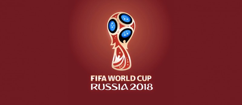 Russia World Cup russia world cup Russia World Cup 2018: What You Still Have To See russia 2018