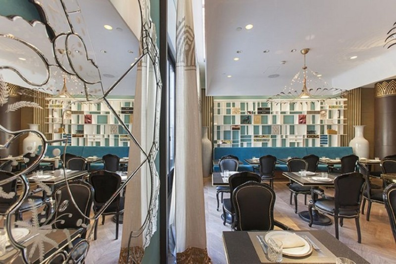 russia world cup Russia World Cup 2018: What You Still Have To See russian restaurant inspirations 2