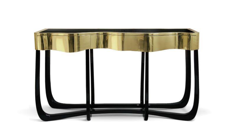 exclusive design Exclusive Design: Altamount Residence by Hirsch Bedner Associates sinuous 01