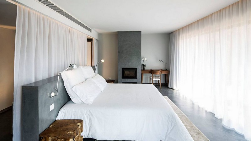 luxury resort Discover Comporta Sublime the Secret Luxury Resort sublime comporta inspirations 10