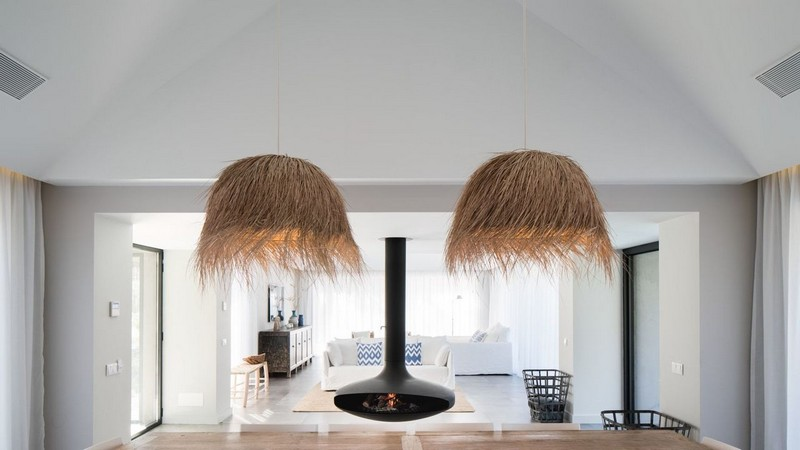 luxury resort Discover Comporta Sublime the Secret Luxury Resort sublime comporta inspirations 15