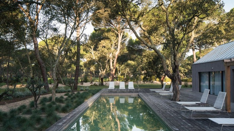 luxury resort Discover Comporta Sublime the Secret Luxury Resort sublime comporta inspirations 17