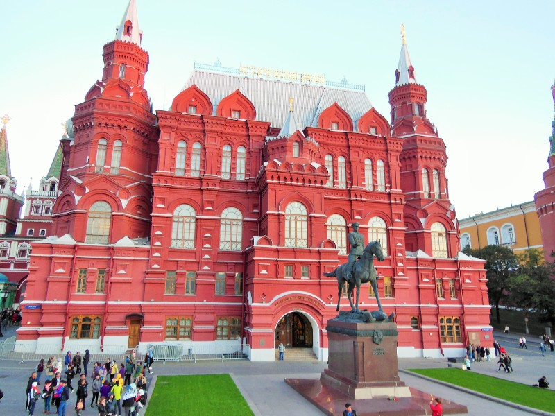 Russia World Cup russia world cup Russia World Cup 2018: What You Still Have To See visit russia 2