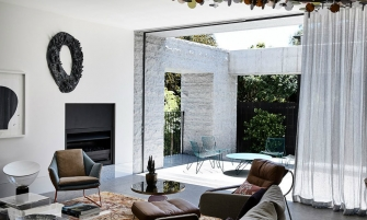residence Get to know the Amazing Melbourne's Armadale Residence 5 335x201