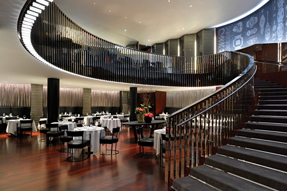 london design festival London Design Festival Guide: An Exclusive Selection for Interior Designers bulgari hotel london
