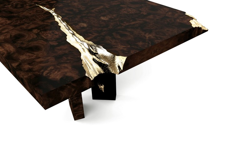 design Empire Series, The Great Voyage Through Design By Boca do Lobo empire inspirations 6