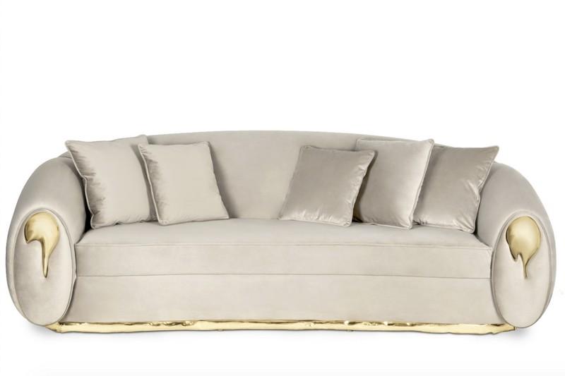 Boca do Lobo Soleil Series, Born in a Glamorous Celebration by Boca do Lobo modern furniture inspirations 10