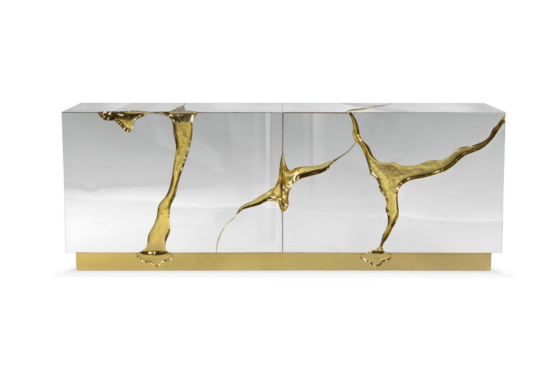 boca do lobo A Marvel Creation of Nature: Lapiaz Series by Boca do Lobo modern furniture inspirations 14