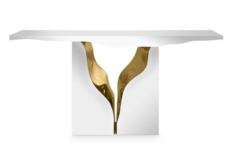 boca do lobo A Marvel Creation of Nature: Lapiaz Series by Boca do Lobo modern furniture inspirations 2 1