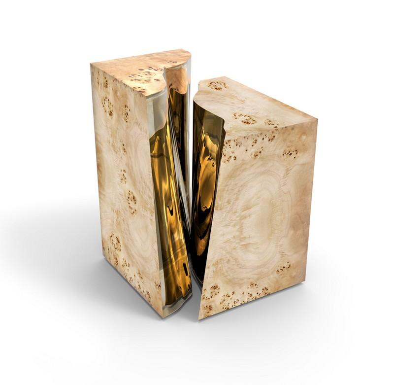 boca do lobo A Marvel Creation of Nature: Lapiaz Series by Boca do Lobo modern furniture inspirations 4 1