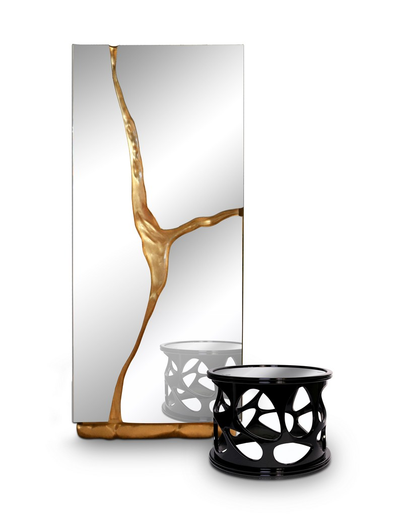 boca do lobo A Marvel Creation of Nature: Lapiaz Series by Boca do Lobo modern furniture inspirations 5 1
