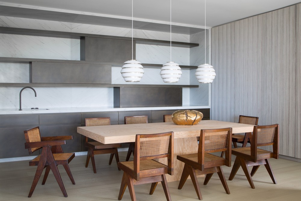 Pure and  modern design on the Belgian Coast By Olivier Dwek  modern design Pure and Modern Design on the Belgian Coast By Olivier Dwek olivier dwek inspirations3