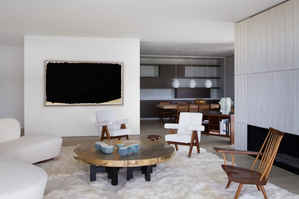 Pure and moderndesign on the Belgian Coast By Olivier Dwek moderndesign Pure and Modern Design on the Belgian Coast By Olivier Dwek olivier dwek inspirations8