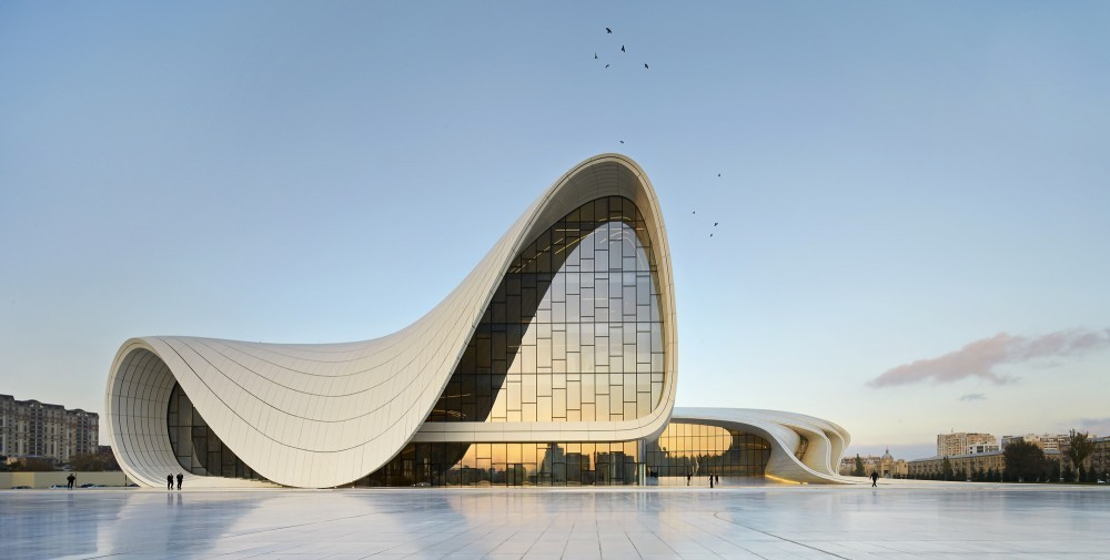 london design festival London Design Festival Guide: An Exclusive Selection for Interior Designers zaha hadid