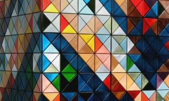 Design Pixel Cabinet: A Statement Design Reveals A Playful Side By Boca do Lobo cover1 335x201