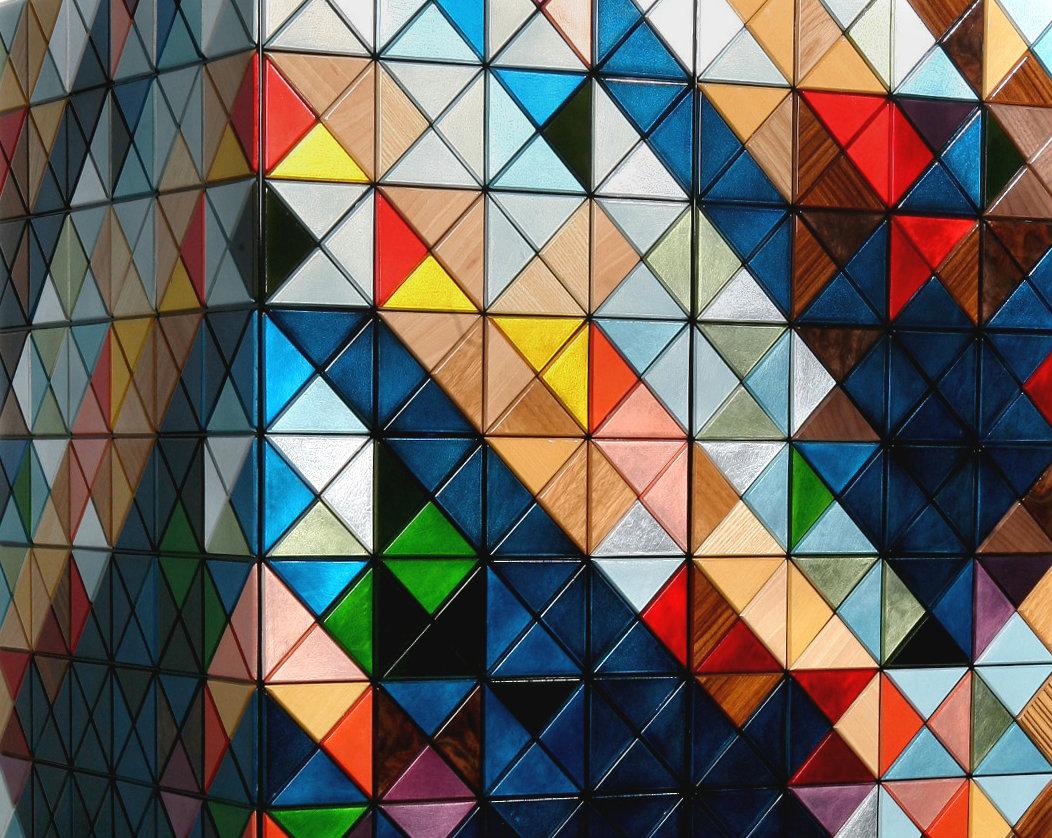 Design Pixel Cabinet: A Statement Design Reveals A Playful Side By Boca do Lobo cover1