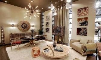 maison et objet Find Out Boca Do Lobo's Products and Inspirations At Maison Et Objet maison et objet 335x201