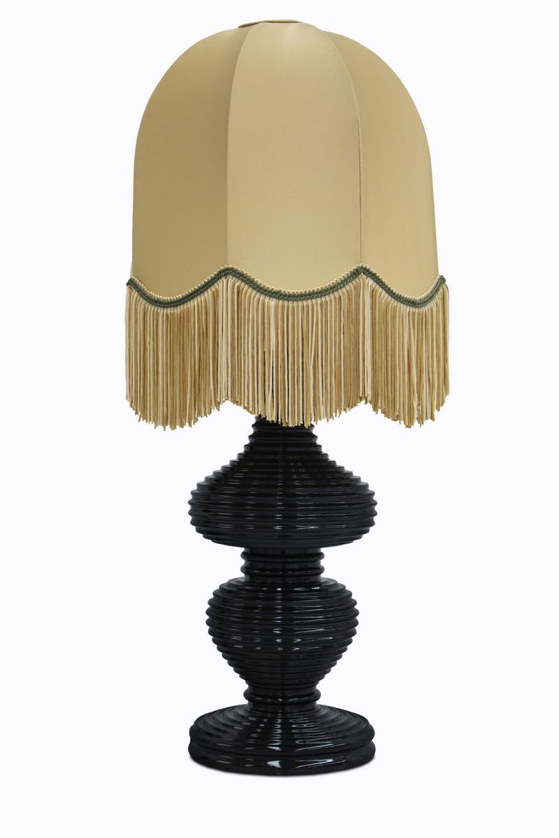 """Boca do Lobo Discover Boca do Lobo's """"Limited Acquisition"""" Design Pieces new design inspirations5"""