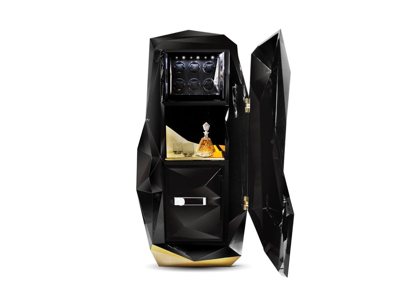 "design ""Diamonds Are Forever"": Diamond Family The Classic Design for Your Home 10699721 751150331609261 4031443081958156587 o"