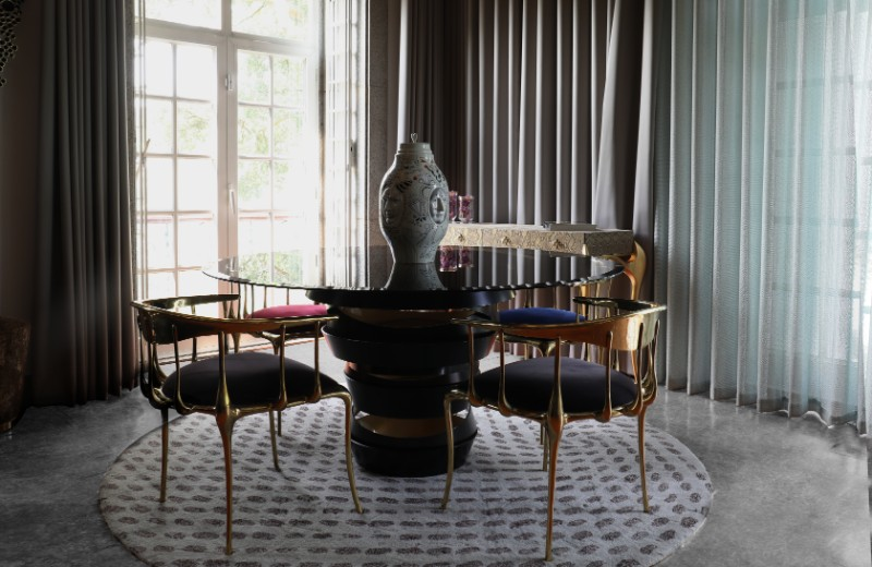 interior design Covet House Douro: An Unique Interior Design Experience 4Z2A6810 1