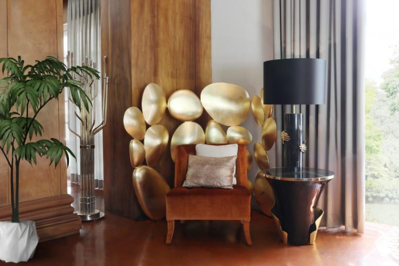 interior design Covet House Douro: An Unique Interior Design Experience 4Z2A6825