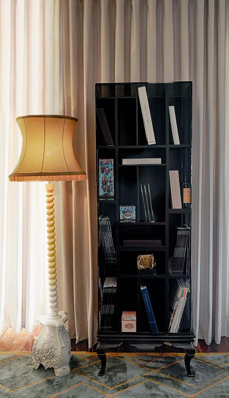 interior design Covet House Douro: An Unique Interior Design Experience 4Z2A7273 hdr