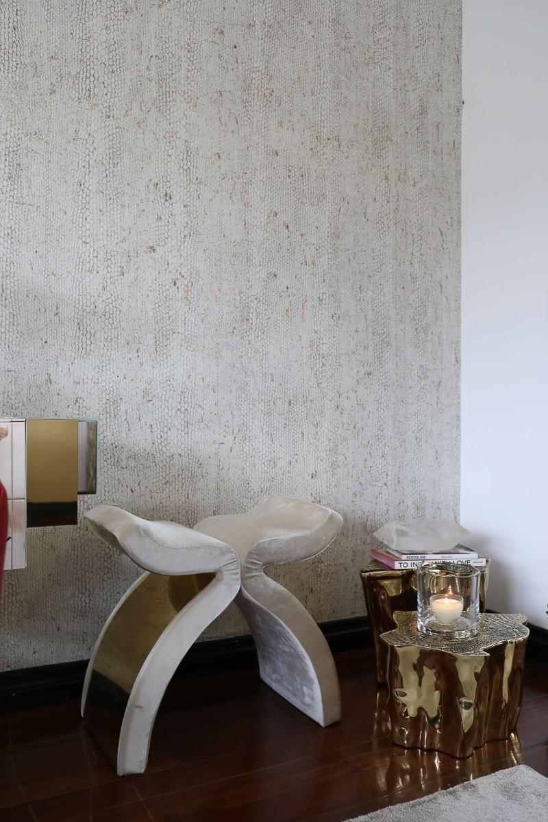 interior design Covet House Douro: An Unique Interior Design Experience 4Z2A8200