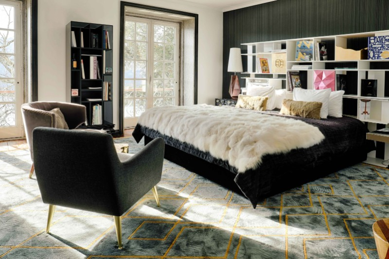 editors choice Editors Choice: The Best Warm-Hued Rooms For This Fall 4Z2A9348 HDR 2