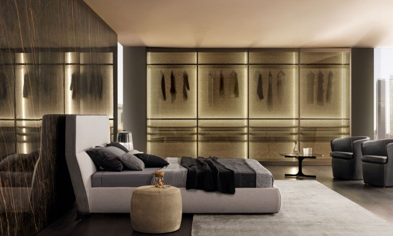 home decor trends 9 Home Decor Trends to Follow in 2019 9 decor trends 3