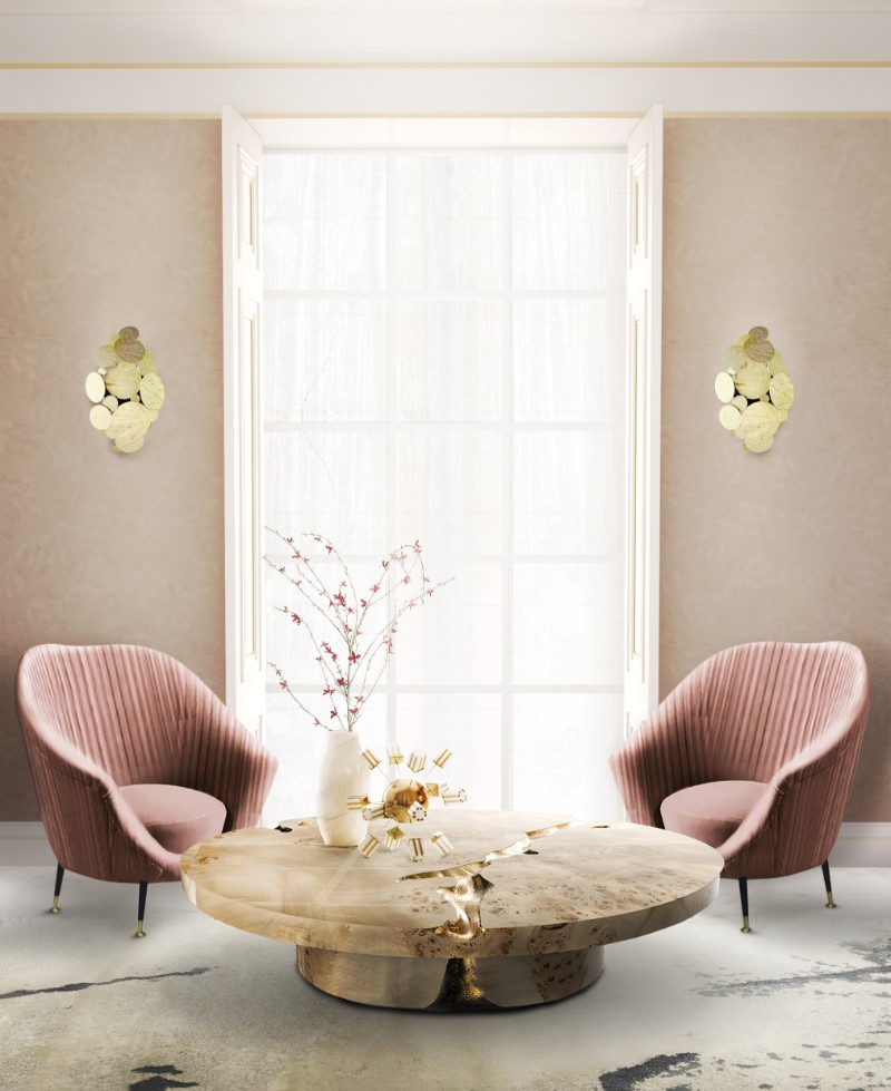 Design Boca do Lobo travels for the First Time to Isaloni Moscow 2018 Boca do Lobo travels for the First Time to Isaloni Moscow 2018 13