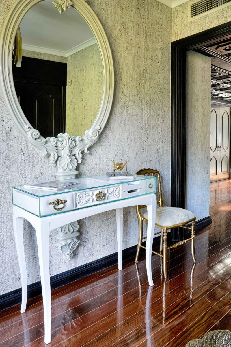 Covet House Douro: An Unique Interior Design Experience interior design Covet House Douro: An Unique Interior Design Experience Boca do Lobos Suite 5