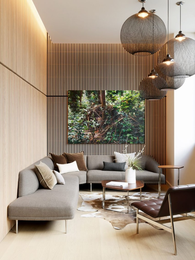 Edmonds + Lee draw a modernism style for The Austin Interiors edmonds + lee Edmonds + Lee draw a Modernism Style For The Austin Interiors Edmonds Lee draw a modernism style for The Austin Interiors 4