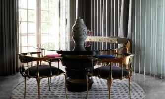 interior design Covet House Douro: An Unique Interior Design Experience covet house cover 335x201