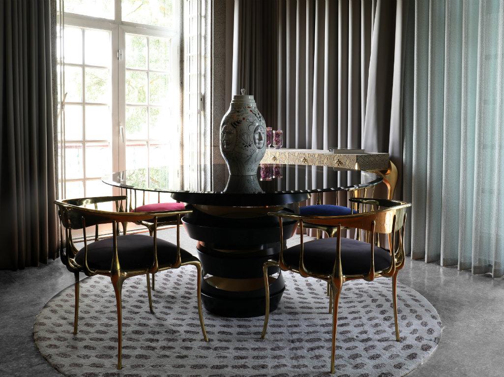 interior design Covet House Douro: An Unique Interior Design Experience covet house cover