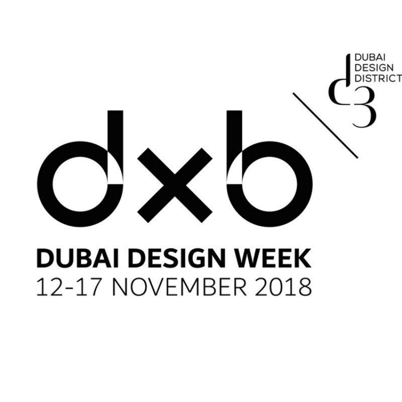 dubai design week Dubai Design Week: Everything You Need To Know dubai design 8