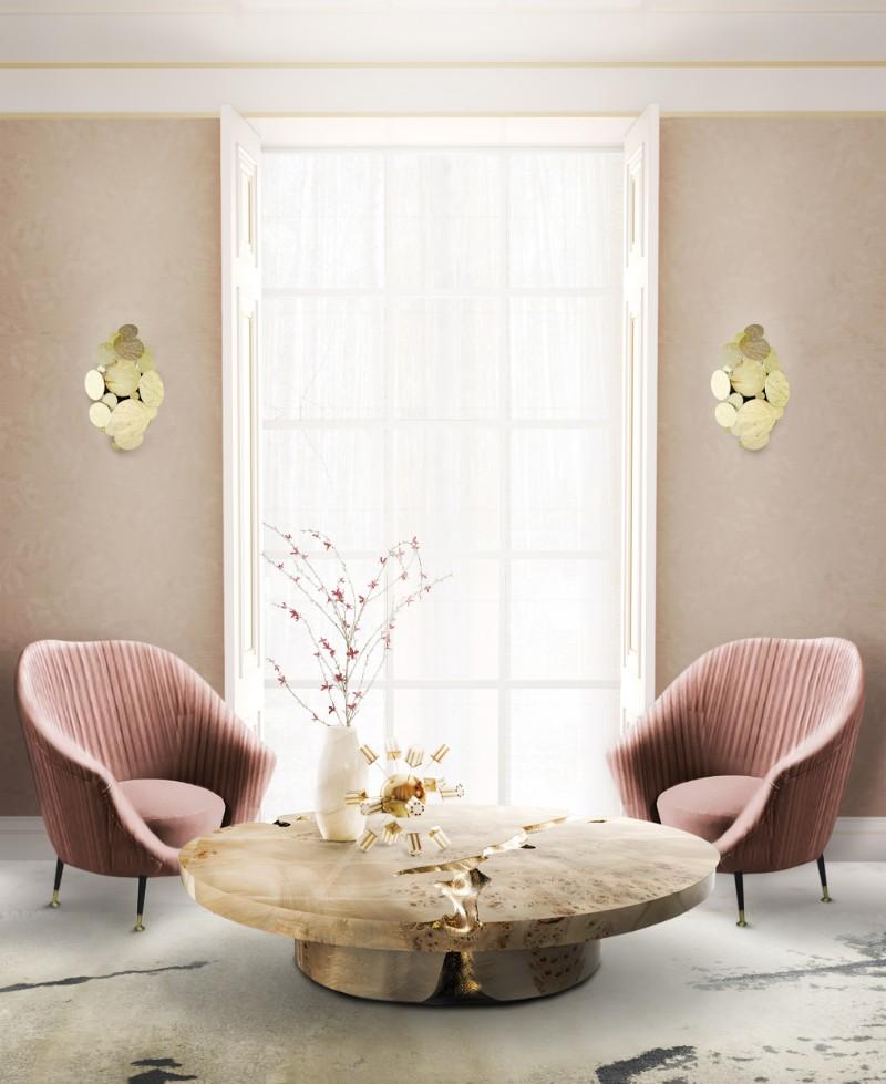 home decor trends home decor trends 9 Home Decor Trends to Follow in 2019 empire center