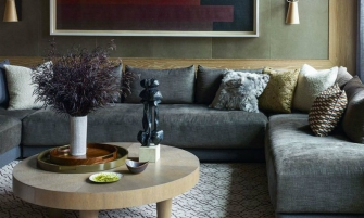 editors choice Editors Choice: The Best Warm-Hued Rooms For This Fall featureddf 335x201