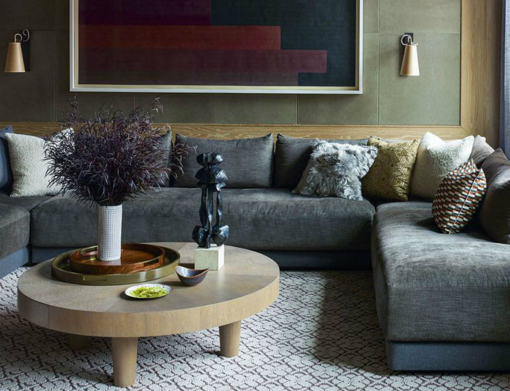 editors choice Editors Choice: The Best Warm-Hued Rooms For This Fall featureddf