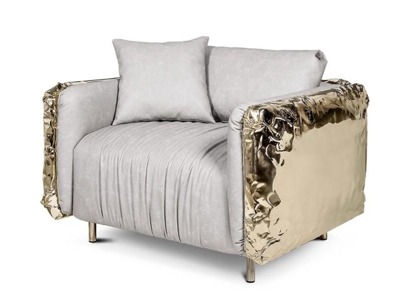 design Boca do Lobo's Perfectly Imperfect Design imperfectio armchair boca do lobo 02