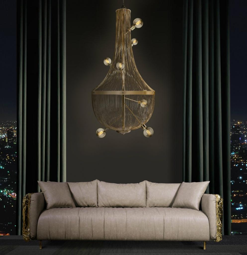 design Boca do Lobo's Perfectly Imperfect Design imperfectio armchair boca do lobo 10 993x1024
