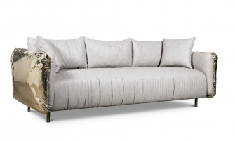 design Boca do Lobo's Perfectly Imperfect Design imperfectio sofa 02 cover 335x201