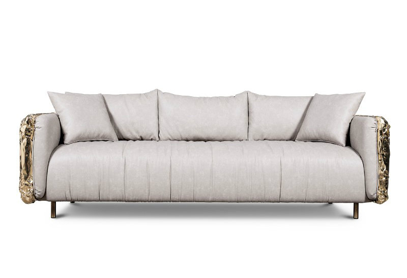 design Boca do Lobo's Perfectly Imperfect Design imperfectio sofa boca do lobo 02 1