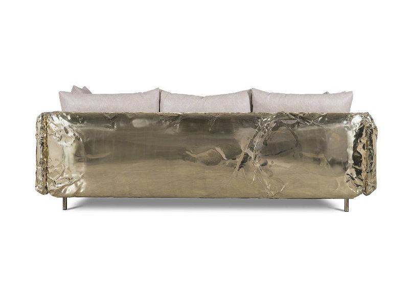 Boca do Lobo's Perfectly Imperfect Design design Boca do Lobo's Perfectly Imperfect Design imperfectio sofa boca do lobo 03 1