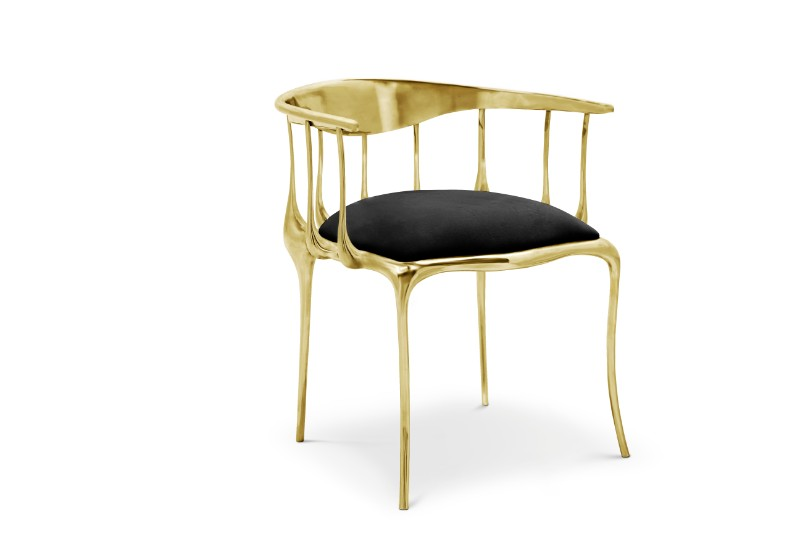 interior design Covet House Douro: An Unique Interior Design Experience n11 chair boca do lobo 07