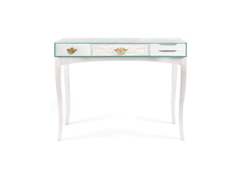 interior design Covet House Douro: An Unique Interior Design Experience slide soho console white model1 01
