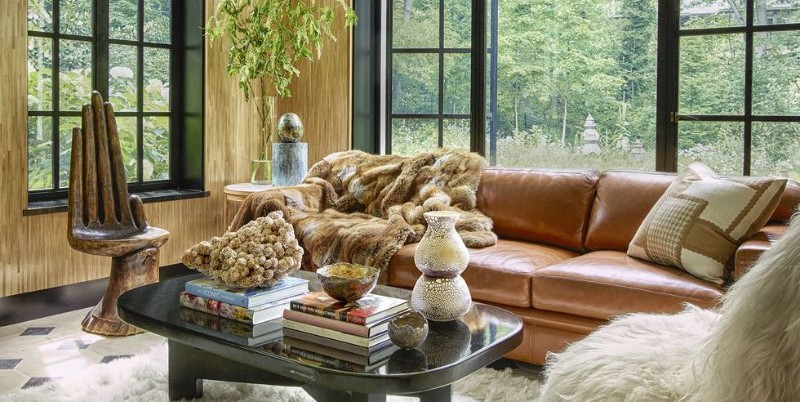 editors choice editors choice Editors Choice: The Best Warm-Hued Rooms For This Fall warm rooms 6 1539624584
