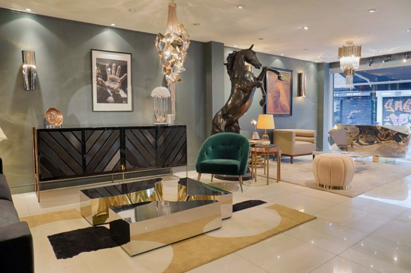 showrooms Where We Are – Discover Boca do Lobo's Showrooms Around The World 4Z2A5769 HDR