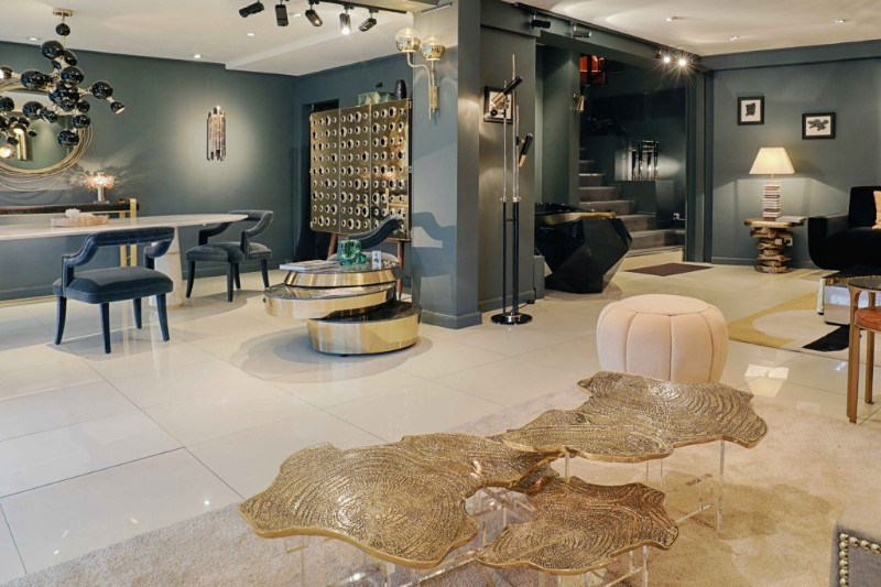 showrooms Where We Are – Discover Boca do Lobo's Showrooms Around The World 4Z2A5789 HDR 1024x682